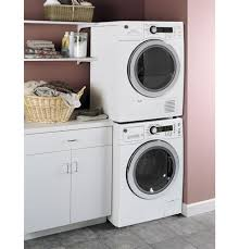 for the laundry room upstairs just the right size nottafarm