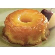 buy chudleighs pineapple upside down cake 4 9 ounce 32 per