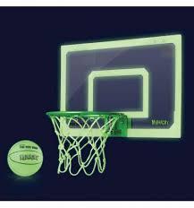 mini panier de basket chambre mini panier de basket chambre 100 images mini panier basket