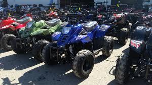 auto junkyard howell mi wholesale motorsports brighton mi 48114 yp com