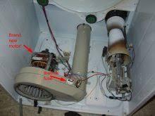 whirlpool duet dryer heating element wiring diagram kenmore elite