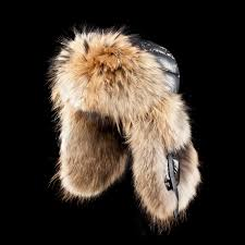 moncler black friday sale 2013 new moncler accessories women for sale save to 80 off