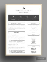 free resume template layout sketchup pro 2018 pcusa 59 best award winning design images on pinterest public spaces