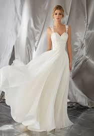 morilee by madeline gardner voyage meera style 6867 wedding