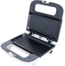 Philips Sandwich Toaster Philips Hd2395 00 Daily Collection Alzashop Com