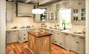 distressed wood kitchen cabinets allwood kitchen cabinets distressed wood kitchen cabinets kitchen