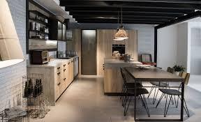 loft 10 pavia design ambiance loft dans la cuisine 03 17 2017 15 00