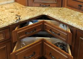 bunning kitchen cabinets kaboodle kitchen cabinets yeo lab com