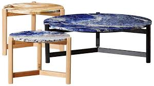 Zuster Coffee Table Coffe Table Furniture Chalk Paint Laminate How To Remove