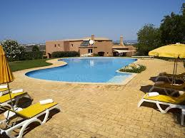stin with danke mit mosaic quinta ladeira da nora 6 bedroom villa set in 7 acres of garden