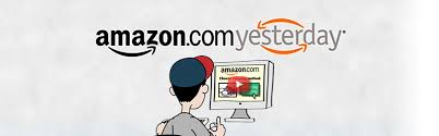 amazon black friday sourcing guide forget black friday take a look at predictive shipping and