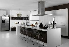 Expensive Kitchen Designs Appealing Ikea Kitchen Design Ikea Kitchen Cabinet Reviews 2013
