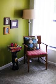 Light Green Leather Sofa Green Living Room Ideas Light Grey Furry Sofa Bolster And Pillow