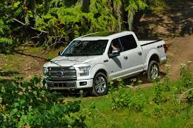 ford transit off road ford to build hybrid f 150 and transit custom by 2020 photo