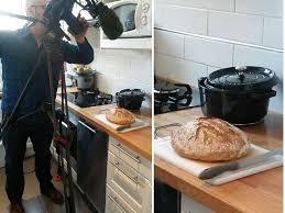 2 c est au programme recettes de cuisine 2 c est au programme cuisine 28 images tourte aux pruneaux