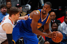 Harrison Barnes College Stats What Should The Golden State Warriors Do With Harrison Barnes