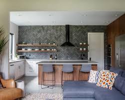 contemporary kitchen design ideas 25 best contemporary kitchen ideas designs houzz