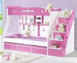 Prices Of Bunk Beds 44 Best Bunk Bed Images On Pinterest Buy Bedroom Set Bunk Bed