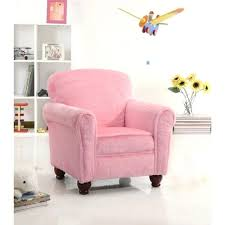 Kids Chaise Lounge Childrens Upholstered Rocking Chair Chaise Lounge Kids Accent