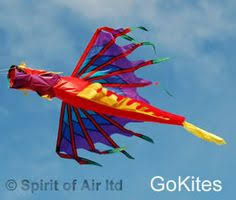 Decorative Windsocks Above It All Kites Product Profile Windsocks Patriotic