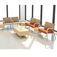 Krug Office Furniture by Krug Healthcare Cressida Seating And Tables