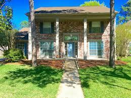 Houses For Rent In Houston Texas 77095 7506 Sunlight Ln Houston Tx 77095 Har Com