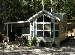 breckenridge park model floor plans seasonal cing community