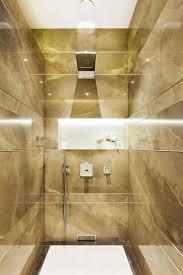 Studio Bathroom Ideas 452 Best Bathrooms Images On Pinterest Room Bathroom Ideas And