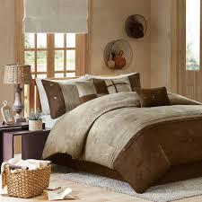 Kohls Comforters Madison Park Comforter Sets Kohls Comforters Decoration