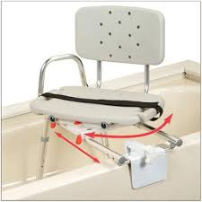 bathtub transfer bench swivel seat bathubs home decorating
