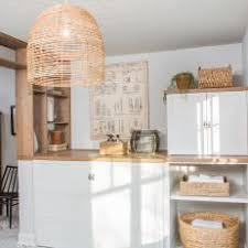 White Cabinets For Laundry Room Laundry Room Photos Hgtv