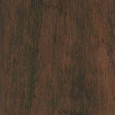 Cabinet Door Colors Cabinet Door Colors Finishes Omega Cabinetry