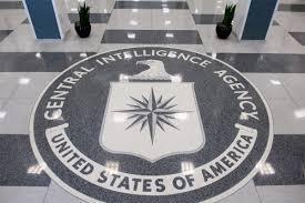lexus lara hotel antalya wikileaks jpg