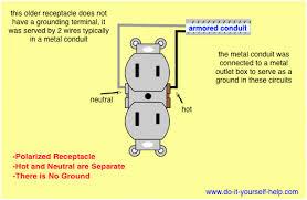 diagrams 500327 220v outlet wiring diagram u2013 220 range outlet