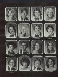 1978 high school yearbook 1978 ygnacio valley high school yearbook online concord ca