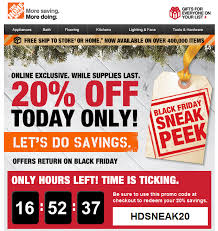 home depot black friday 2016 appliances free printable coupons home depot coupons printable coupons