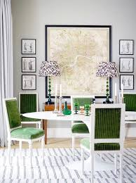 Home Decor Trend Adopt These Simple Tricks To Trend Your Home Decor In New Year 2018