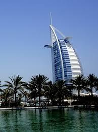 burj al arab free pictures on pixabay