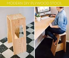Modern Diy Furniture by 93 Best Cnc Stool Images On Pinterest Stools Plywood And Cnc Router