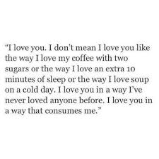 romantic quotes love romantic quotes pictures ツ home facebook