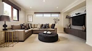 home interior wall design ideas furniture storage wall units splendid design on cozy home design