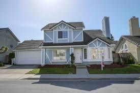352 fieldstone dr fremont ca 94536 bailey properties