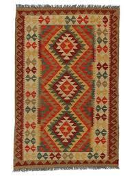 New Rugs New In Natural Veg Dye Kilim Rugs U2013 The Handmade Rug Company