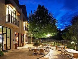 margaret river wine region hotels australia great savings and
