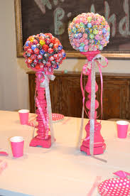 where can i buy ribbon candy diy candy centerpieces design