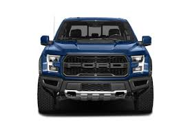 2018 ford f 150 overview cars com