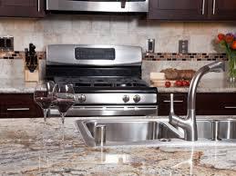 kitchen u0026 bath remodeling plumbing charlotte nc irv plumbing