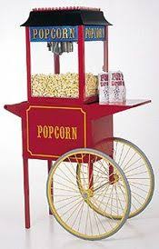 popcorn rental machine mr margarita machine rental party ideas rentals table