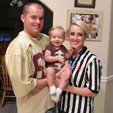 Female Football Halloween Costume 296 Halloween Family Costumes Images Family