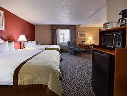 Comfort Suites Oklahoma City Baymont Inn U0026 Suites Oklahoma City Airport Updated 2017 Prices